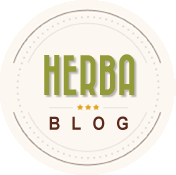 Blog Herba-Farm.pl